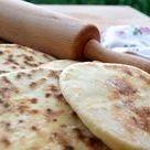 ,, PLACKY - OMELETY - PIZZA ,,