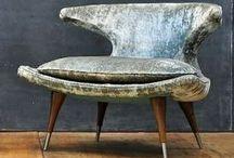Fabulous Furnishings & Textiles