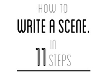"""Writing / Funnies, quotes, motivation, diagrams, and infographics. See my board """"Writing - Tips and Articles"""" for more detailed pins, and """"Writing - Business"""" for articles about the non-writing parts of writing."""