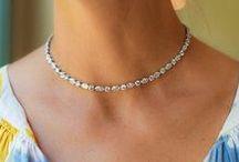 Necklaces / Necklaces for every Neckline!
