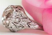 Rings / Rings we Love!