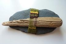 Sticks Stones Stumps Pallets