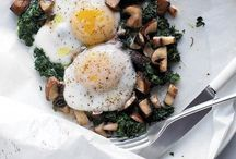 COOKING Recipes & Nutrition / Healty recipes - Nutrition tips - information - inspiration
