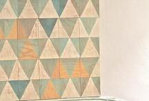 Tiles n walls