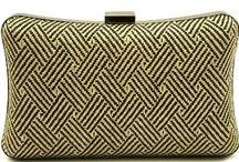 Cool bags & clutches / Handbags & Clutch Bags