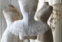 mannequin/ dressform