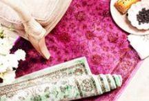 DiY Textiles & Fibers