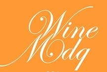Notas, Vinos y Degustaciones de WineMDQ / Degustaciones y vinos de WineMDQ