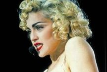 Blond Ambition / The most innovative, iconic tour of all time.