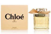 lovethis.scent