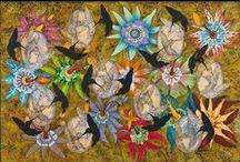 #cumartesisergileri / http://www.ozlemdevrim.blogspot.com.tr #cumartesisergileri #sanat #sergiler #istanbul #art