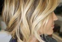 lovethis.hair