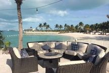 Blue Haven Guest Photos / These are pins taken by our wonderful resort and marina guests of the Turks & Caicos Islands! Are you a PAST GUEST and want to become a contributor to this board? Just message us or ask on one of our pins! Happy Pinning!