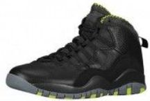 Cheap Jordan 10 Venom Green For Sale 2014 / Cheap Jordan 10 Venom Green For Sale 2014 in our store,Venom Green 10s at the cheapest price and good after-service. http://www.theblueretros.com/  / by Order Jordan  Sport 6 Blue 6S On Sale