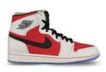 2014 New Arrival Jordan Retro 1 Barons For Cheap / 2014 New Arrival Jordan Retro 1 Barons For Cheap in our online store.Jordan 1 Barons will be a good choice for you. http://www.theblueretros.com/ / by Order Jordan  Sport 6 Blue 6S On Sale