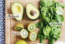 Organic & Health
