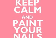 Nails Design / nail design for any occasion / by Dani Mendieta