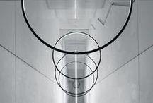 idea / installation