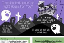 TopMoving.ca - Moving Infographics