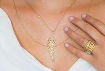 Penny Preville / Penny Preville Fine Jewelry
