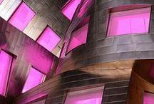 TopMoving.ca - Real Estate & Architecture