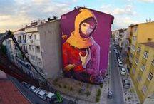 #sanat #art #guncelsergiler / http://www.ozlemdevrim.blogspot.com.tr/