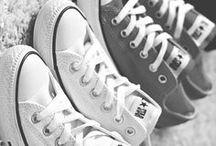 I love! <3