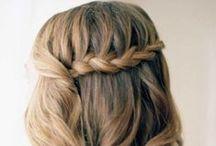 Hairstyler