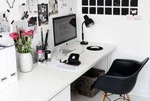 TopMoving.ca - Office Living