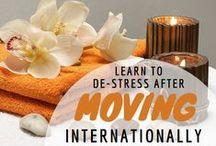 TopMoving.ca - International Moving