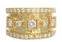 Singhvi Jewels / Fine Jewelry