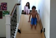 TopMoving.ca - Moving with Children