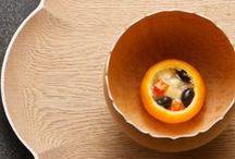 Japanese Food:Washoku