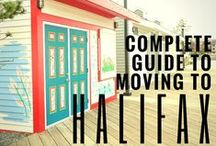 TopMoving.ca - Canadian Moving Guides