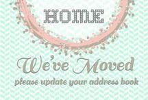 TopMoving.ca - Moving Printables