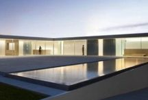 _next home / Modern Prefab homes for better living / by Robert Vider