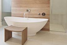 Bath, Kitchens & Co. / Banheiros, Cozinhas, Gourmet...