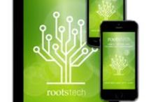 "Rootstech ""Class of 2016"" / Largest Family History Conference in the World Salt Lake City Utah"