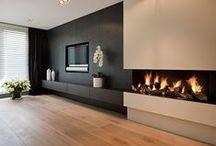 HOME Dutch design