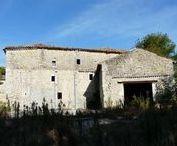 Uzès House