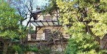 Beausoleil House