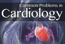 Cardiology books & ebooks /   Check our catalogue www.southeastlibrarysearch.nhs.uk to see availability.   Check our website for more details http://www.surreyandsussexlibraryservices.nhs.uk  Follow us on Twitter! @sashlibs