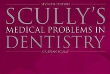 Dentistry books & ebooks / Books available in the library - the dental section is at WU. Check our catalogue for more details www.southeastlibrarysearch.nhs.uk