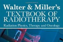 Radiotherapy books & ebooks / Books, Journals and resources available for you.   Check our catalogue www.southeastlibrarysearch.nhs.uk to see availability.   Check our website for more details http://www.surreyandsussexlibraryservices.nhs.uk  Follow us on Twitter! @sashlibs