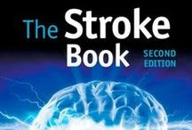 Stroke books & ebooks /   Check our catalogue www.southeastlibrarysearch.nhs.uk to see availability.   Check our website for more details http://www.surreyandsussexlibraryservices.nhs.uk  Follow us on Twitter! @sashlibs