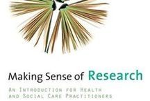 Nursing Research books & ebooks /  Check our catalogue www.southeastlibrarysearch.nhs.uk to see availability.   Check our website for more details http://www.surreyandsussexlibraryservices.nhs.uk  Follow us on Twitter! @sashlibs