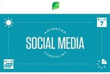 Digital Marketing / Social media, Digital sales funnels (Landing pages & Micro sites), Email marketing, Conversion rate optimization, Analytics