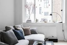 ◀▶ Livingroom