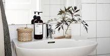 ◀▶ Bathroom