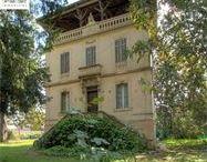 Vidauban house